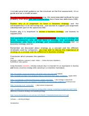 Structual guidance (2) (1).docx