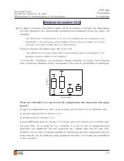 solution-ch12-exo1