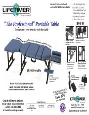 LT-500-Portable-Chiropractic-Table.pdf