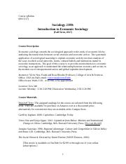 Syllabus_Soc2190 Fall 2017-3.docx