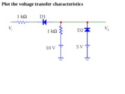 L22_diode_Trans_Review