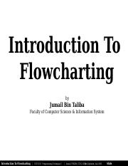 012introduction-to-flowcharting-1209392358935808-8.ppt