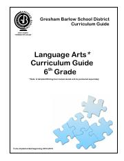 sample language arts curriciulm guide.pdf