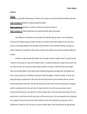 Argument Essay with Anchor Texts - Hanna Agemy STUDENT.docx