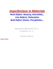 03- Review_ Defects-2.pd.pdf