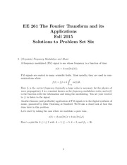 PS-6-2015-Solutions