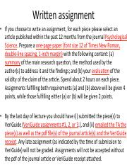 Written Assignment Guideline.pdf
