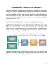 Crafting & Executing Strategy Ch.3.docx