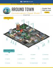 English_Around_Town.pdf