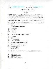 BIOL 3200 Exam 3 Version 1(conflicted copy by JEWELS-HP 05.12.2012)