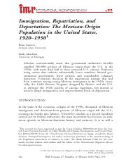 Immigration, Repatriation, and Deportation.pdf