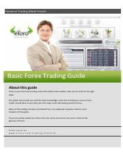 forex-trading-guide