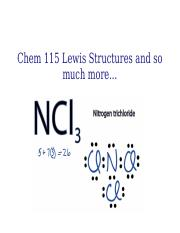 chem115_lewisstructures_chapter9_update