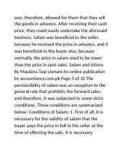 publication by accountancy (Page 7-8).docx
