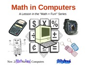 f38-math-in-computers