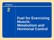 Chapter_02_4E0.ppt