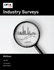 CFRAEquityResearch_Airlines_Jun_16_2017.pdf
