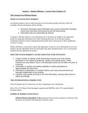 bus422 practice test • 09-05 socw461 social work practice with asians & pacific islanders (john reeves)  • 09-22 bus422 (lenard huff) • 09-23 bus431.