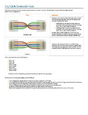 2.4.2 Cable Construction Facts.pdf
