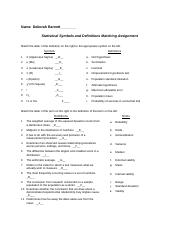 SymbolsDefinitionsWorksheet102014