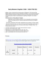 1447083938.9443Early Modern English- sixth lecture.pdf
