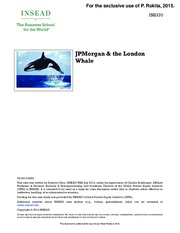 JPMorgan_London_Whale_41718331 - copia