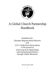 Revised-GCP-Handbook-for-web.doc