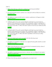 Gov't. and Non-Profit Accounting Chapter 6.pdf