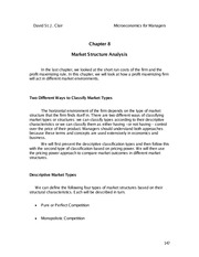Chapter_8__Microeconomics_for_Managers__Winter_2013_