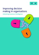 Improving decision making in organizations.pdf