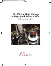 catNexans HV Underground Power Cable, 60-500 kV.pdf
