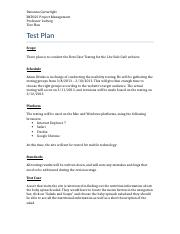 DCartwright_Test Plan.docx