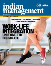 Indian_Management_Nov_2017_Est.Net.pdf