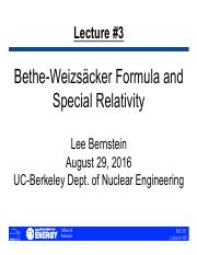 Lecture_3_bethe_relativity_POST-CLASS.pdf