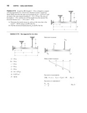 Mechanics.of.materials.Gere.6th.Ch14-15