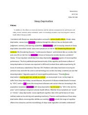Nicole Perry Sleep Deprivation Draft 4.docx