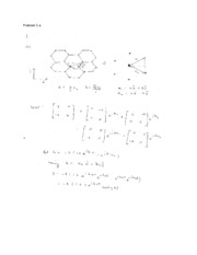 ECE 453 Assignment 6 Solutions[1]