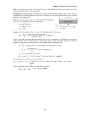 Thermodynamics HW Solutions 548