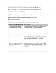 Larrisha Wells_exercise_5_worksheet