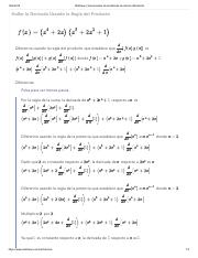 4.pdf - Mathway | Solucionador de problemas de cálculo ... on