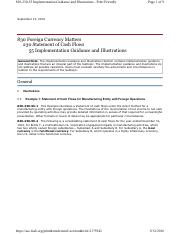 Codification research system