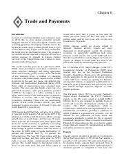 08_Trade_and_Payments.pdf