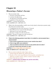 ch10_measure a national income