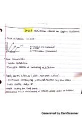 Intro._Ch_8_Notes