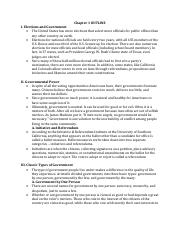 Ch01_OUTLINE