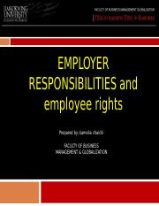 2016-07_bbm2443_notes_1470903207_chapter_4_employee_rights.ppt