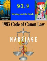 Canon Law on Marriage.pdf