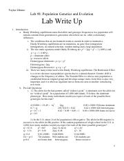 AP Biology Lab #8  .pdf