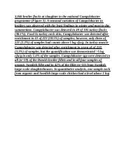 BIO.342 DIESIESES AND CLIMATE CHANGE_5858.docx