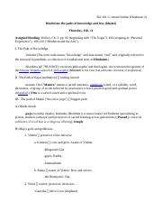 Content Outline Hinduism 2.docx